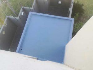 Roof repair Port Elizabeth